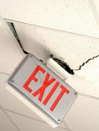 Công ty sửa chữa bảng hiệu đèn LED Gò Vấp
